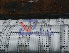 高强型钢波纹管涵